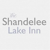 Shandelee Lake Inn