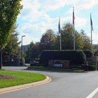 Lowe's Companies, Inc. Headquarters