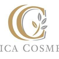 Corsica Cosmetica