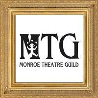 Monroe Theatre Guild