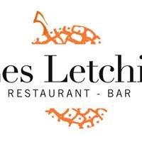 Les Letchis