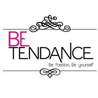 Be Tendance