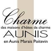 Charme-Aunis