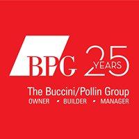The Buccini/Pollin Group
