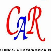 """"""" C A R """" Auto Škola"""