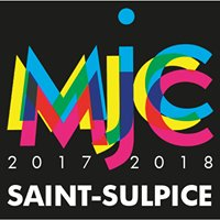 MJC St Sulpice