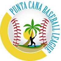 PUNTA CANA Baseball League