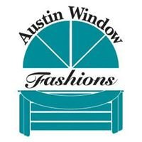 Austin Window Fashions