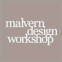 Malvern Design Workshop