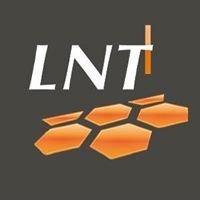 LNT Carrelage & Rénovation