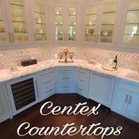 Centex Countertops