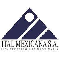 Grupo Ital Mexicana