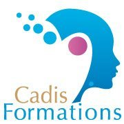 Cadis Formations