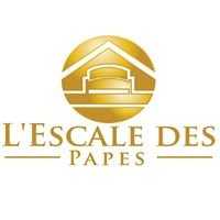 L'Escale des Papes