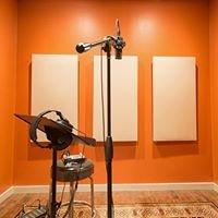 Artisan Acoustics
