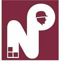 Newport Plant Hire