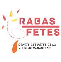 Rabas'fêtes