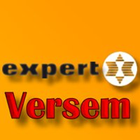 Expert Versem
