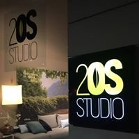 Oliveras & Sanz / 2OS Studio