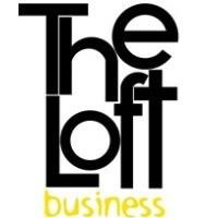 The Loft Business