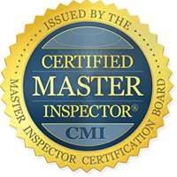 Expert Home Inspections