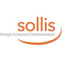Sollis - Energie, Economie, Environnement