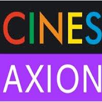 Cines Axion Santa Pola