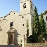 Seminario Menor Franciscano de Benissa