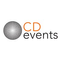 CD Events
