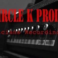 Circle K Productions