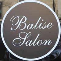 Balise Salon