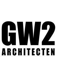Grimmelprez - Wambeke - Wouters Architecten