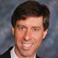 Mark Jacobson & Associates, Weidel Realtors