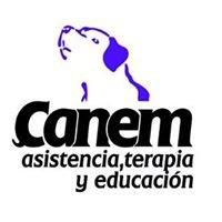 Canem Asistencia Terapia y Educación