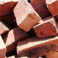 Bricks & Sand