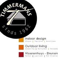 Timmermans Indoor Design