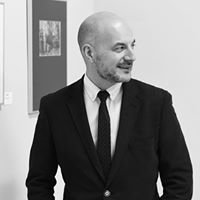 Philippe Uglietta fotógrafo