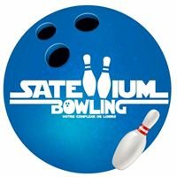 Bowling Satellium