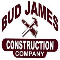Bud James Construction Company