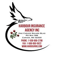 "Harbour Insurance Agency ""Norris"" - Carver"