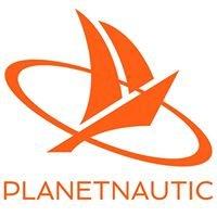 Planet Nautic