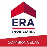 ERA Coimbra Celas