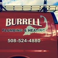 Burrell Plumbing & Heating