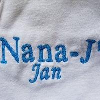 Nana Jan Sewing & Designs