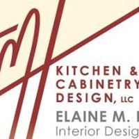 EMH Kitchen and Cabinetry Design