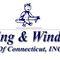 Siding & Windows of Connecticut