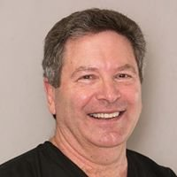 Ned H. Craft, DDS