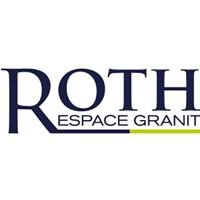 ROTH Espace Granit