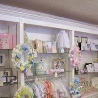 Stork News Children's Boutique