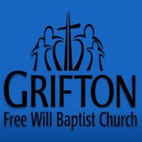 Grifton Free Will Baptist Church